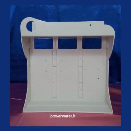 پایه پلاستیکی